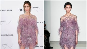 hilary-rhoda-in-pamella-roland-whitney-museum-of-art-american-art-gala-studio-party