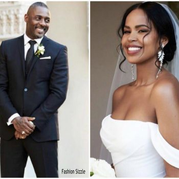 idris-elba-married-sabrina-dhowre-in-vera-wang-gown