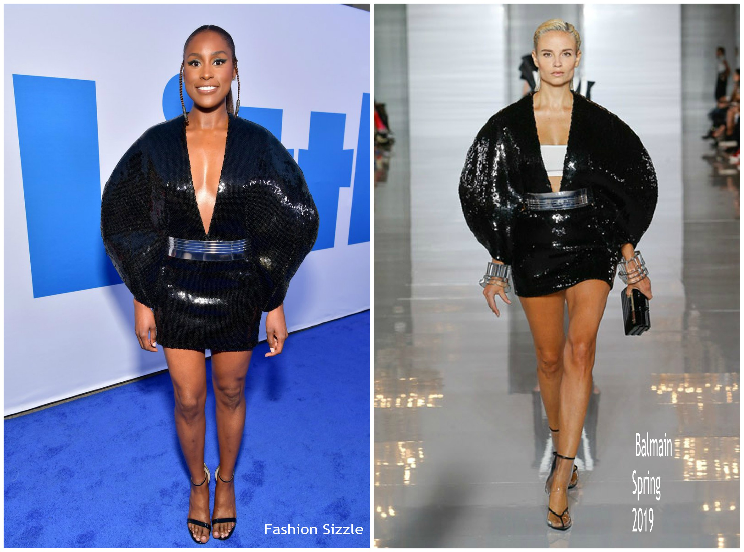 issa-rae-in-balmain-the-little-la-premiere