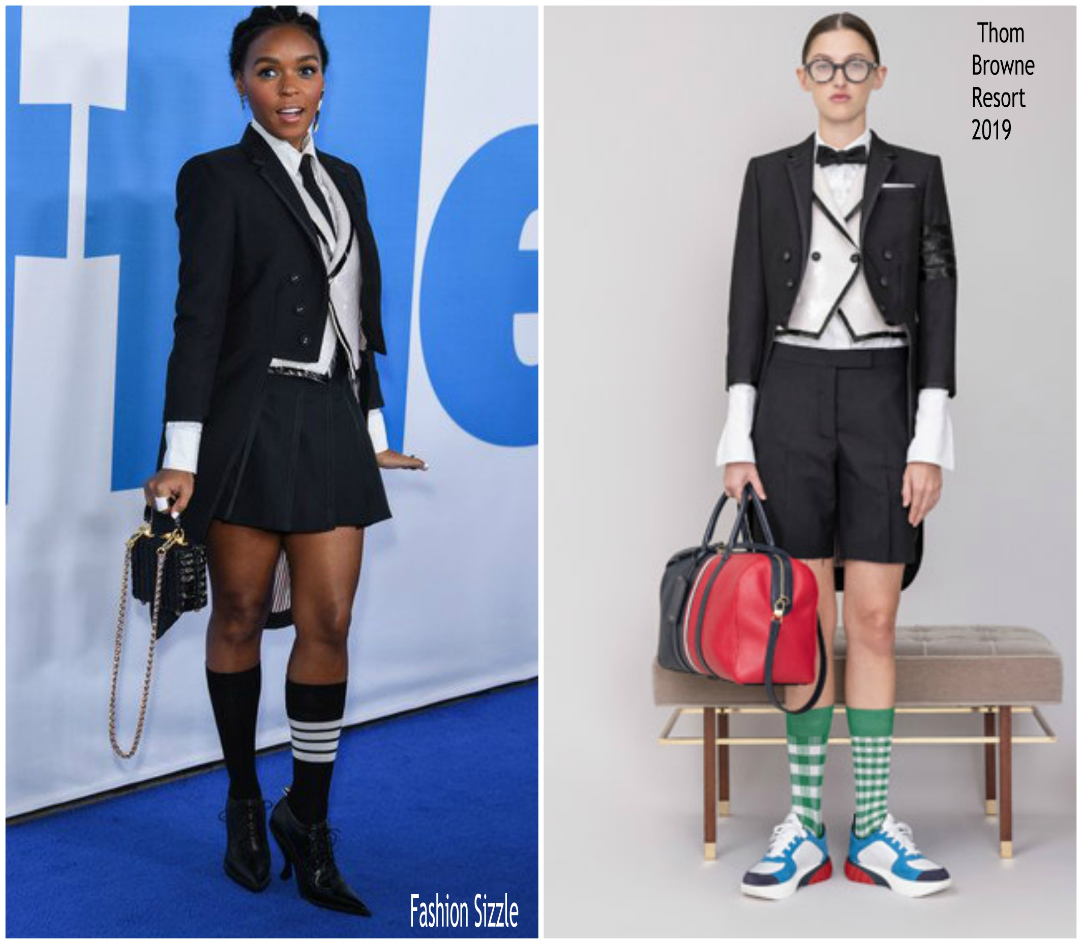 janelle-monae-in-thom-browne-little-la-premiere