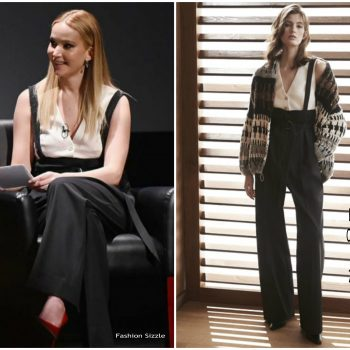 jennifer-lawerence-in-brunello-cucinelli-tribeca-talks