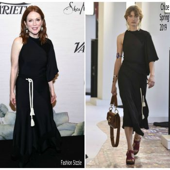 julianne-moore-in-chloe-varietys-power-of-women-new-york
