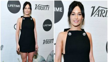 kacey-musgraves-in-calvin-klein-varietys-power-of-women-new-york-luncheon