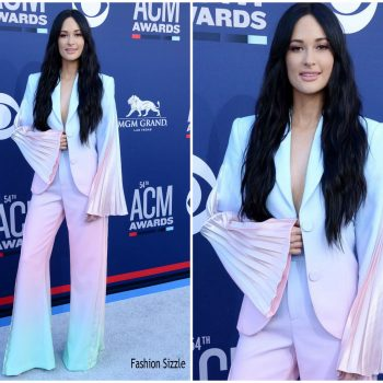 kacey-musgraves-in-christian-cowan-2019-acm-awards