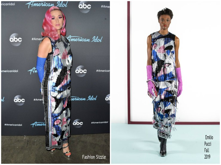 katy-perry-in-emilio-pucci-american-idol