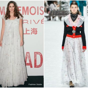 keira-knightley-in-chanel-mademoiselle-prive-exhibition