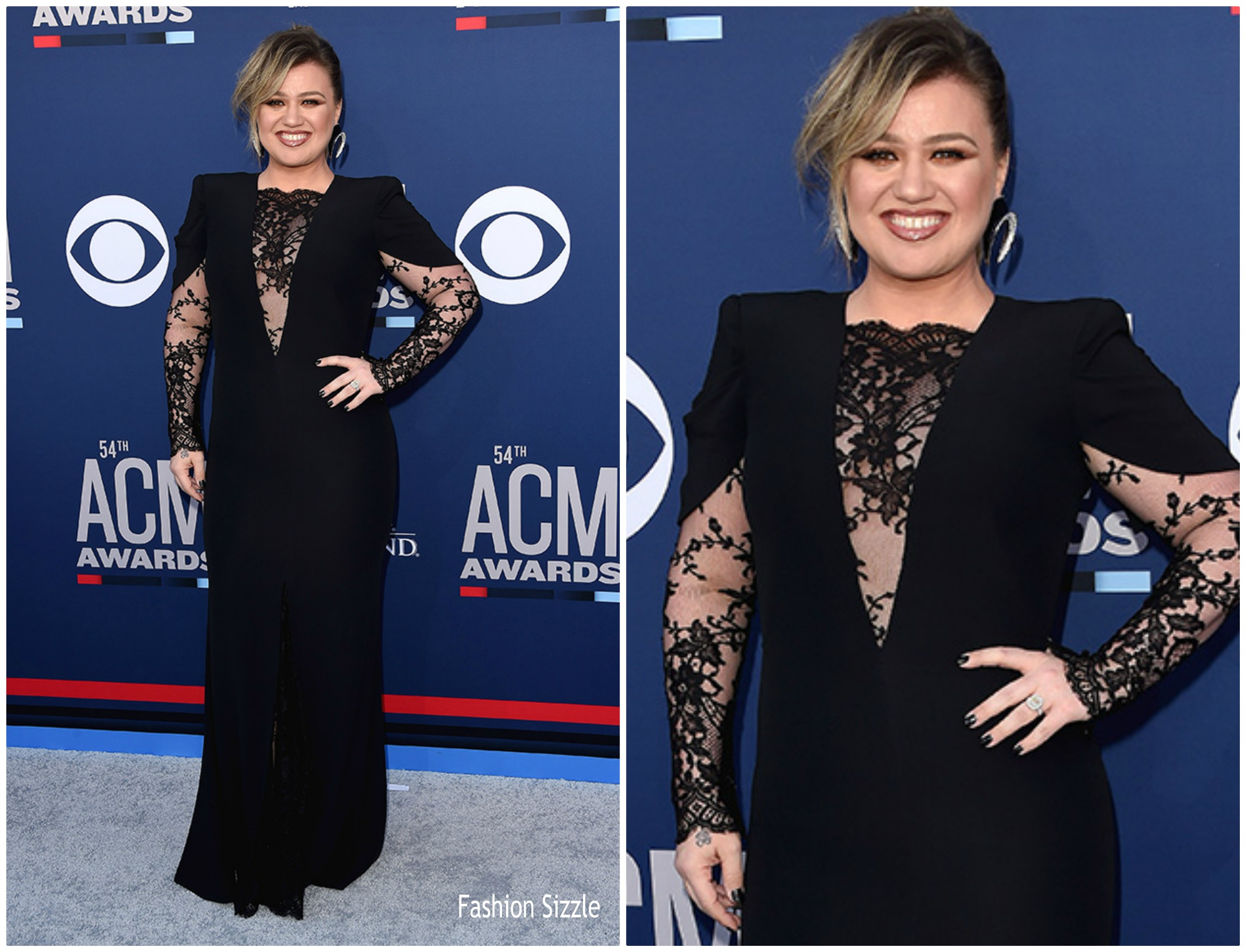 kelly-clarkson-2019-acm-awards