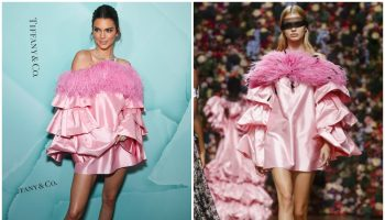 kendall-jenner-in-ingie-paris-tiffany-co-flagship-store-launch
