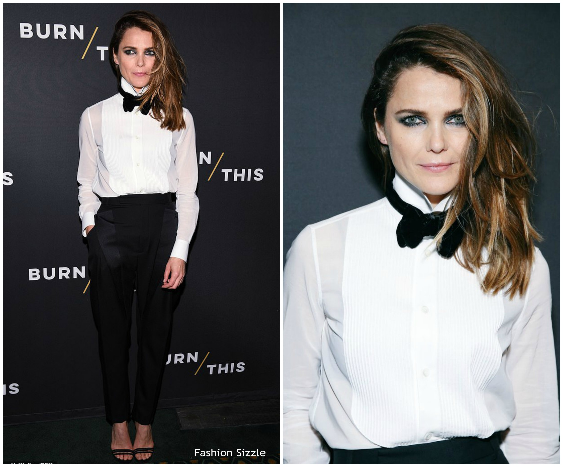 keri-russell-in-celine-tom-ford-burn-this-opening-night