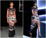 Kerry Washington In Zuhair Murad @ 2019 NAACP Image Awards