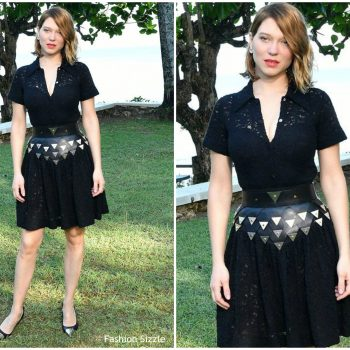 lea-seydoux-in-louis-vuitton-bond-25-launch-in-jamaica