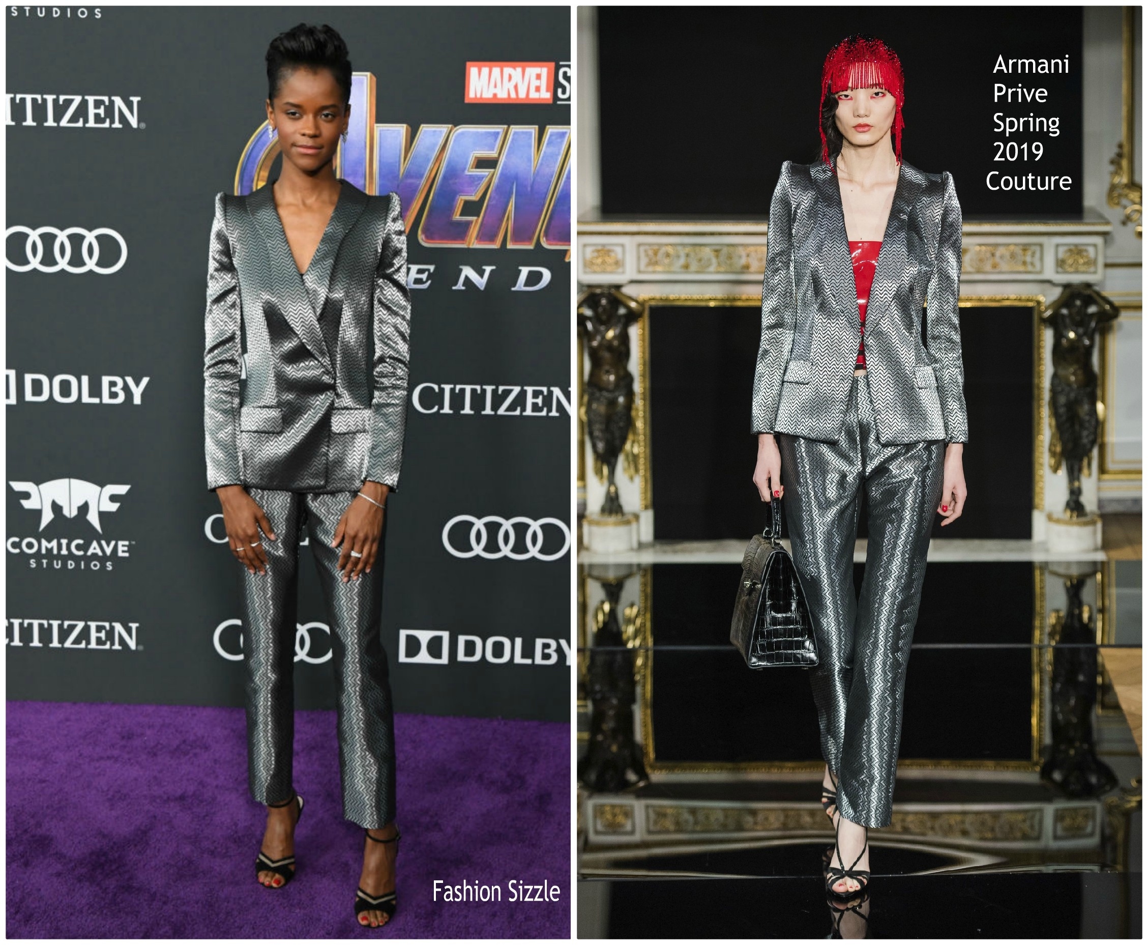 letitia-wright-in-armani-prive-avengers-endgame-world-premiere-in-la