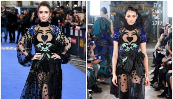 lily-collins-in-elie-saab-extremely-wicked-shockingly-evil-and-vile-london-premiere