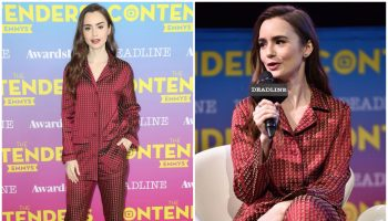 lily-collins-in-etro-contenders-emmys-event-in-la