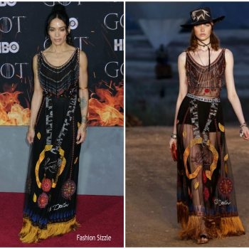 lisa-bonet-in-christian-dior-of-thrones-season-8-new-york-premiere
