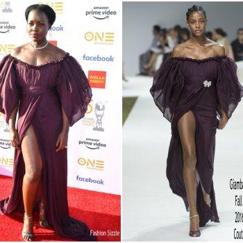 lupita-nyongo-in-giambattista-valli-couture-2019-naacp-image-awards
