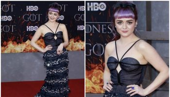 maisie-williams-in-miu-miu-game-of-thronesswason-8-new-york-premiere-