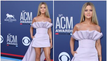 maren-morris-in-christian-siriano-2019-acm-awards
