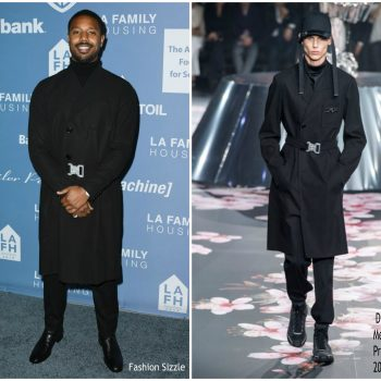 michael-b-jordan-in-dior-men-lafh-awards-2019