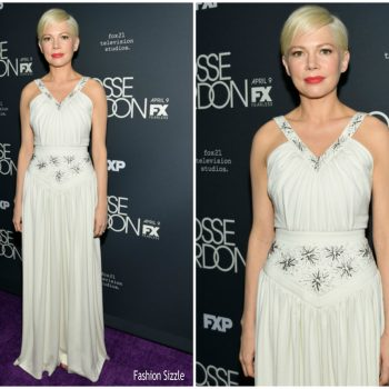 michelle-williams-in-louis-vuitton-fxs-fosse-verdon-new-york-premiere