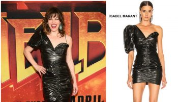milla-jovovich-in-isabel-marant-hellboy-new-york-screening