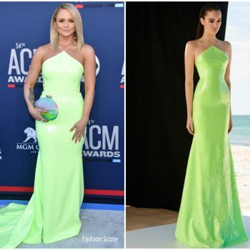 miranda-lambert0in-alex-perry-2019-acm-awards