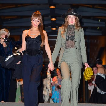 bella-&-gigi-hadid-@-marc-jacobs-and-char-defrancesco's-wedding-reception