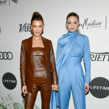 gigi-&-bella-hadid-@-variety's-power-of-women:-new-york