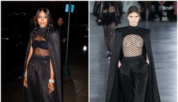 naomi-campbell-in-balmain-marc-jacobs-wedding