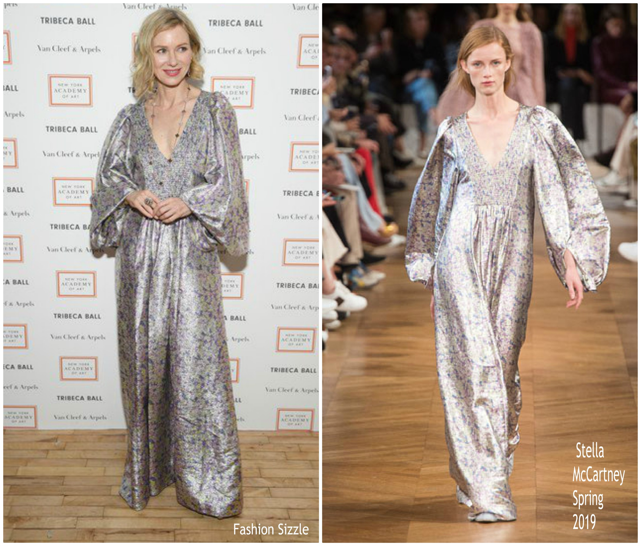 naomi-watts-in-stella-mccartney-2019-tribeca-ball