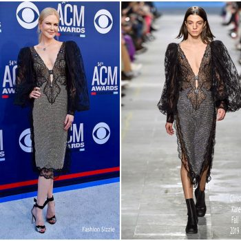 nicole-kidman-in-christopher-kane-2019-acm-awards