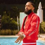 Nipsey Hussle Killed Outside his Marathon Clothing Store