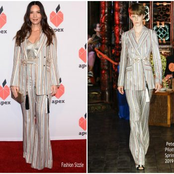 olivia-munn-in-peter-pilotto-apex-gala-2019
