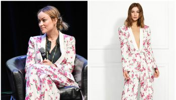 olivia-wilde-in-rachel-zoe–cinamacon-2019
