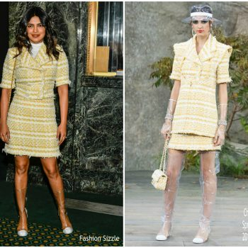 priyanka-chopra-in-chanel-burn-this-broadway-opening-night