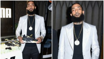 puma–x-nipsey-hussle-2019-grammy-nomination-party