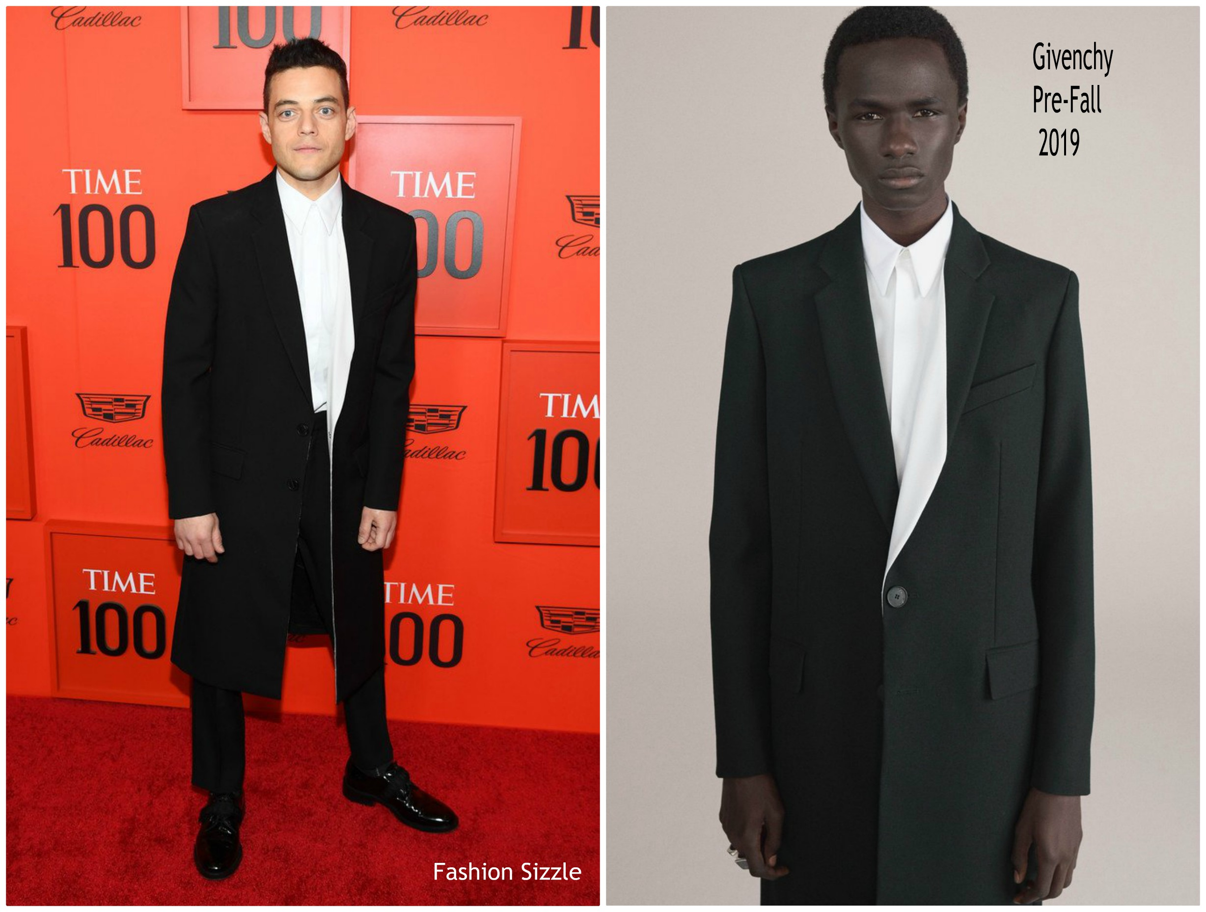 rami-malek-in-givenchy-time-100-gala-2019