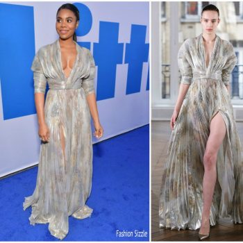 regina-hall-in-ralph-russo-little-movie-la-premiere