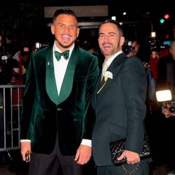 marc-jacobs-&-char-defrancesco-wedding