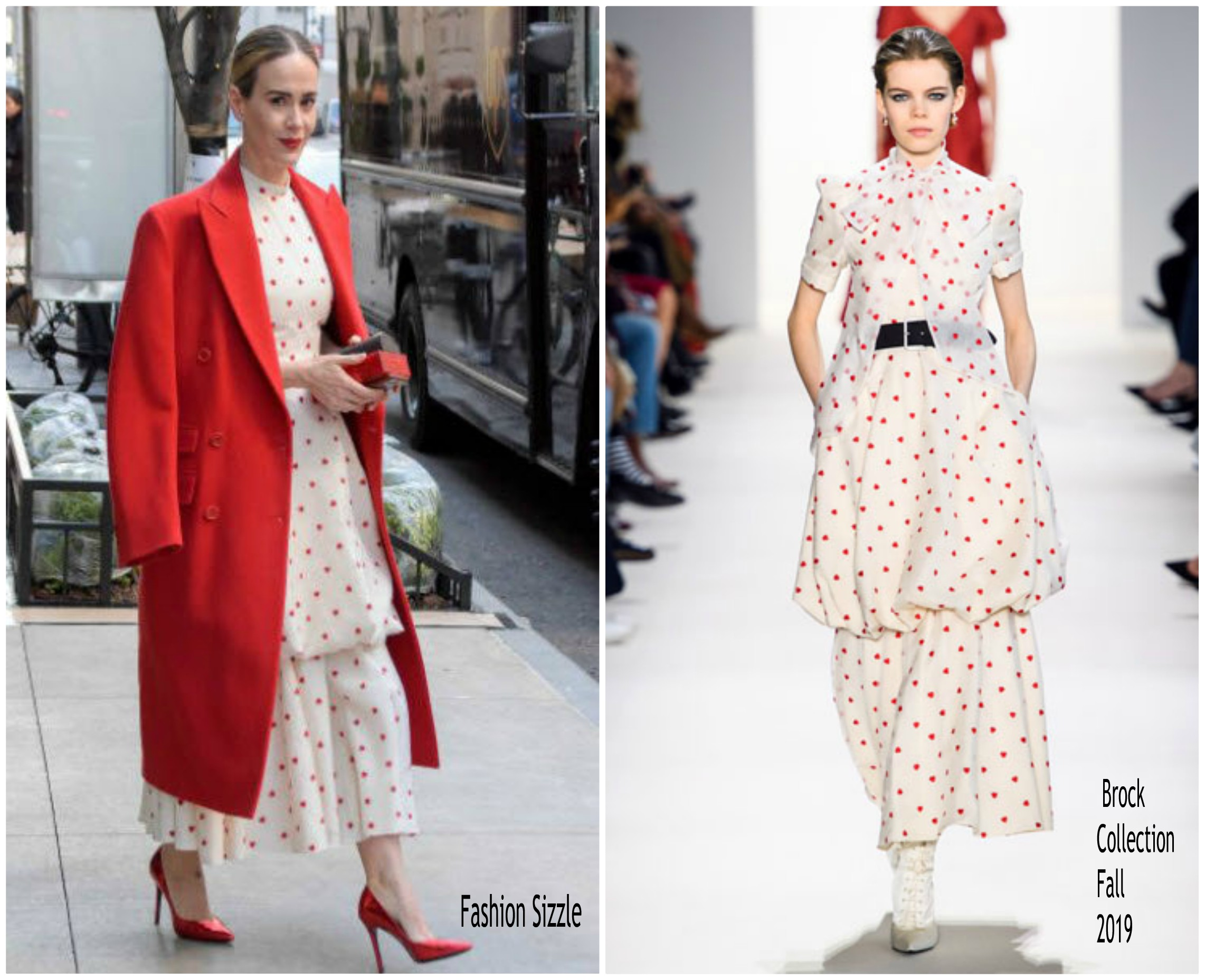sarah-paulson-in-brock-collection-out-in-new-york