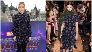 scarlett-johansson-in-michael-kors-avengers-endgame-london-photocall