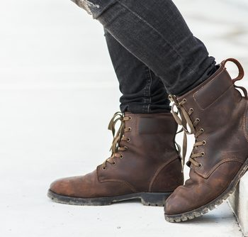 fashion-tips-for-mens-boots-in-2019