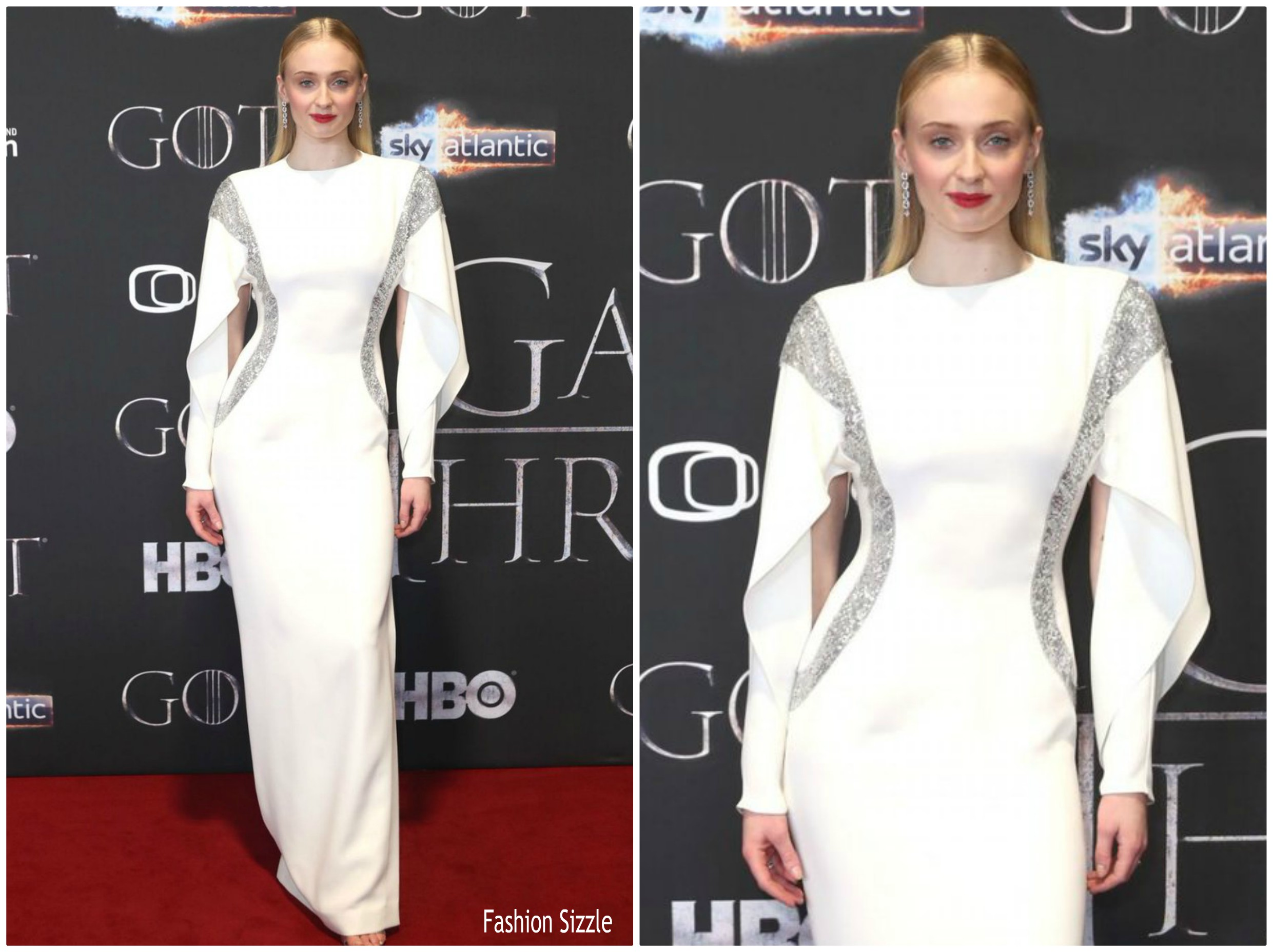 sophie-turner-in-louis-vuitton-gammes-of-thrones-season -8-belfast-premiere