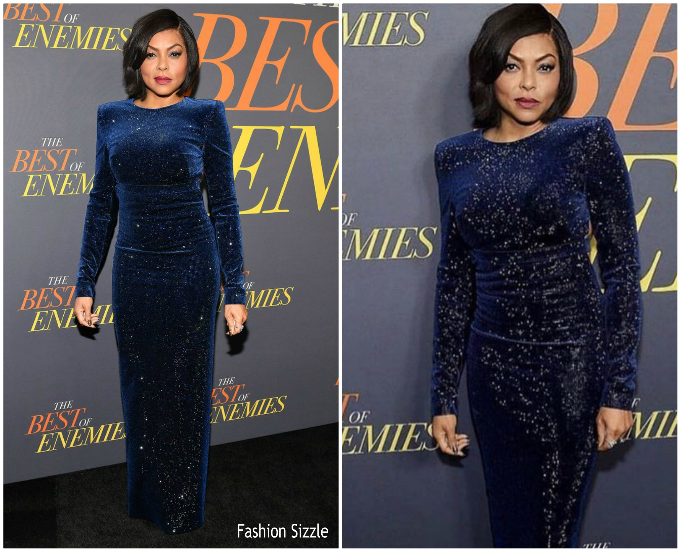 taraji-p-henson-in-philosophy-di-lorenzo-serafini-the-best-of-enemies-new-york-premiere