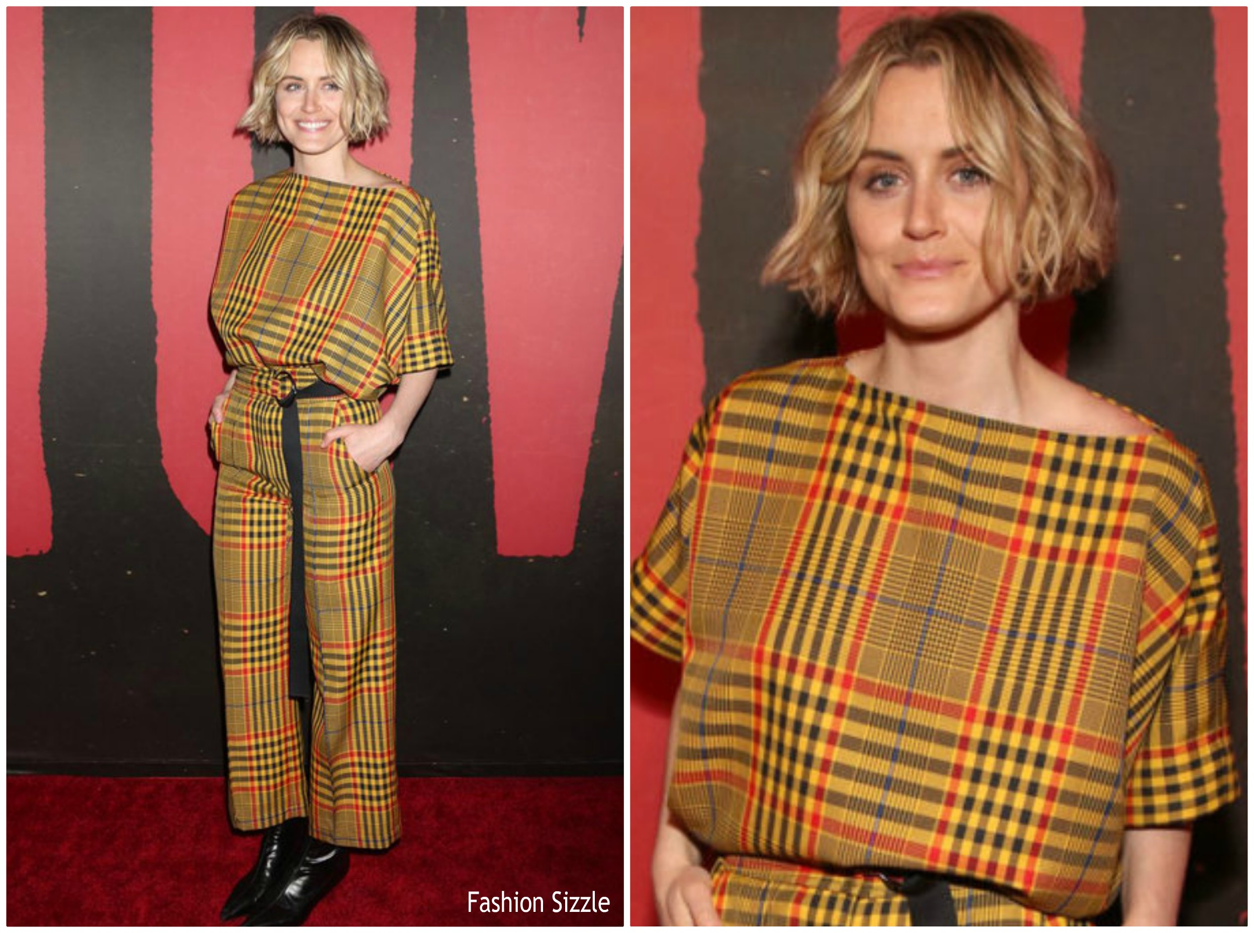 taylor-schilling-in-rachel-comey-hadestown-opening-night