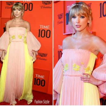 taylor-swift-in-j-mendel-time-100-gala