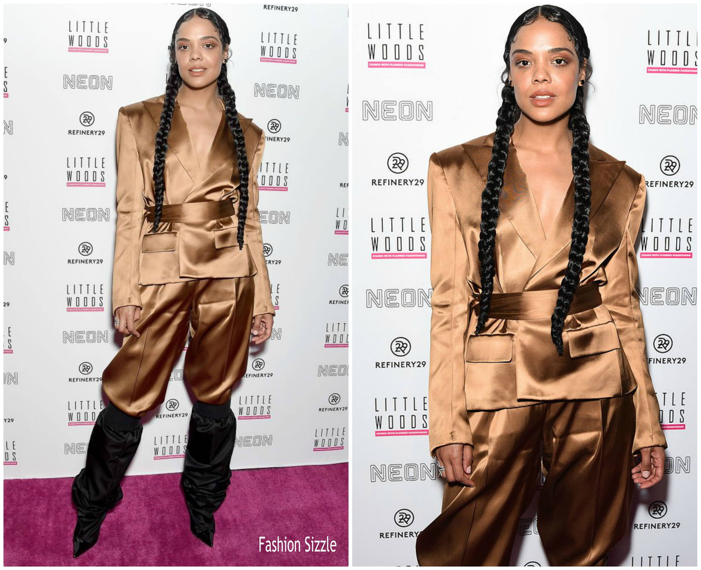 teesa-thompson-in-alexandre-vauthier-little-woods-la-premiere