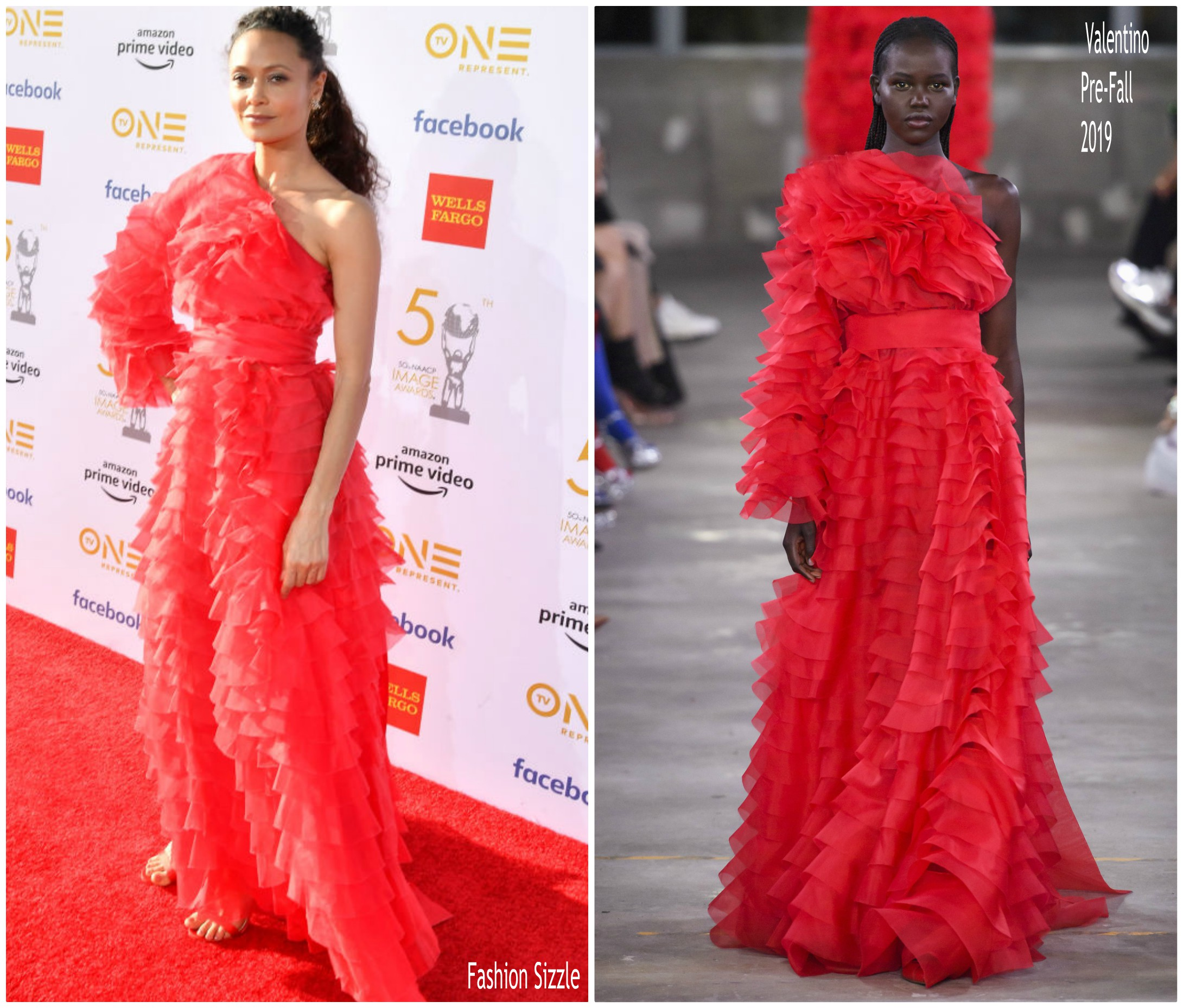thandie-newton-in-valentino-2019-naacp-image-awards