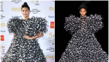 tracee-ellis-ross-in-marc-jacobs2019-naacp-image-awards