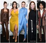 Variety's Power Of Women: New York 2019  Redcarpet